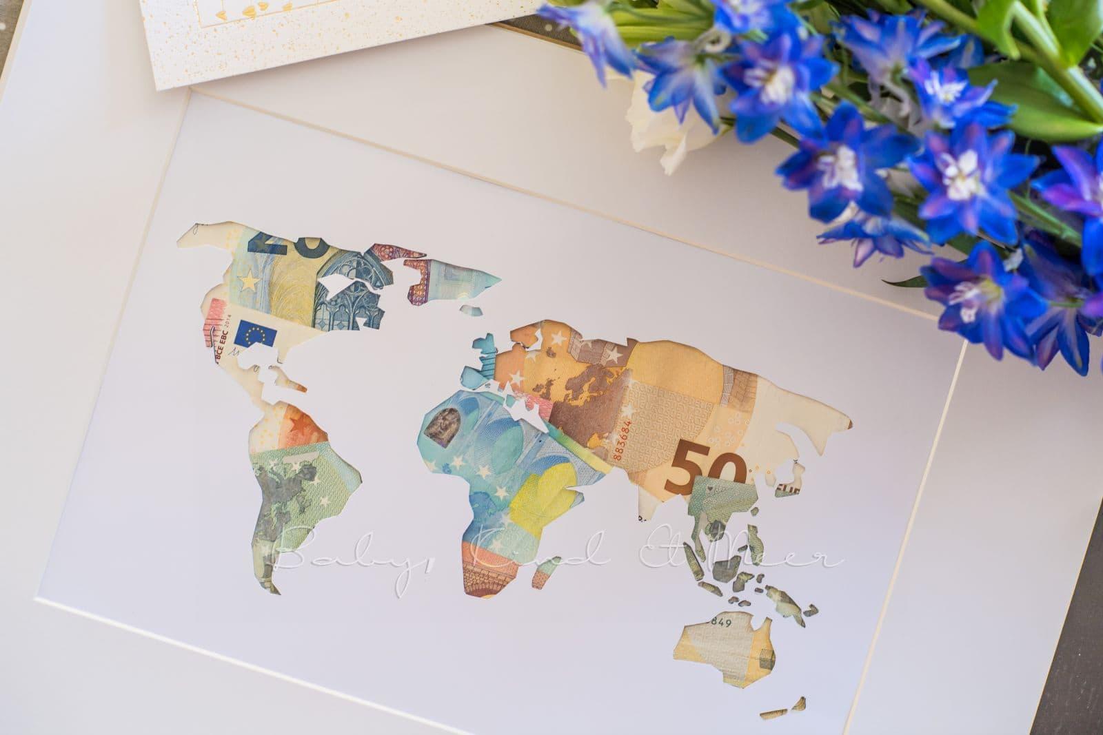 Geldgeschenke Basteln Baby Geldgeschenke Zur Hochzeit Basteln Geld