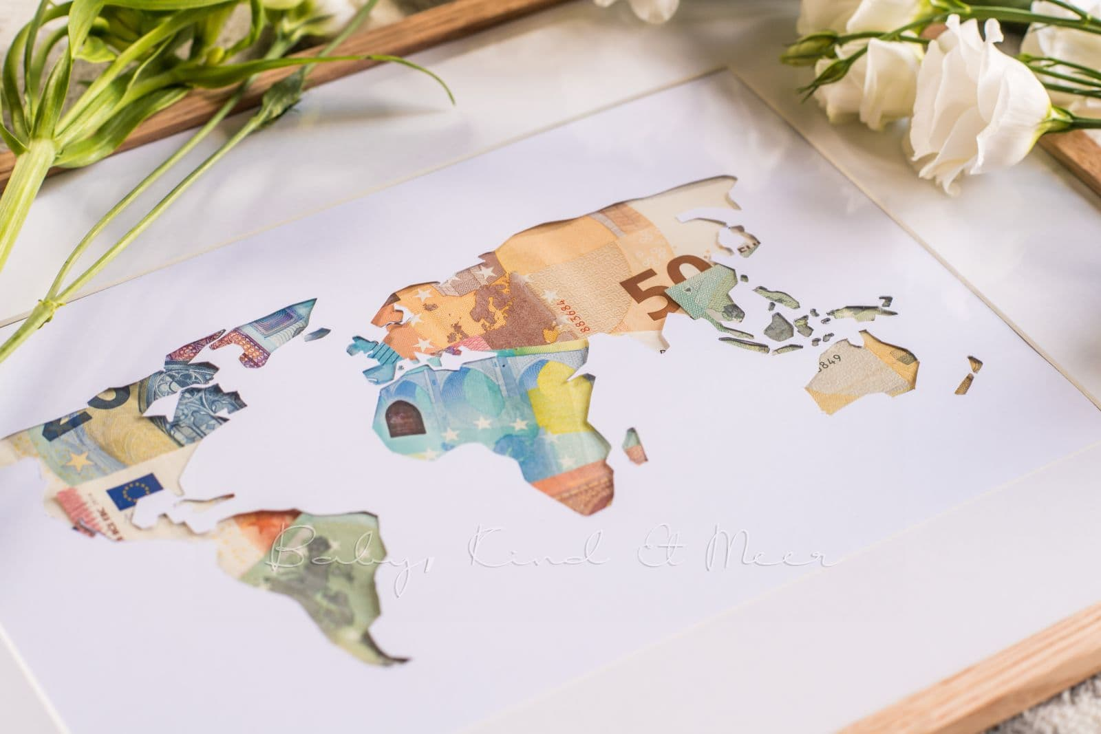 Hochzeit Urlaub Bildergebnis Fur Geldgeschenke Geldgeschenke Pinterest