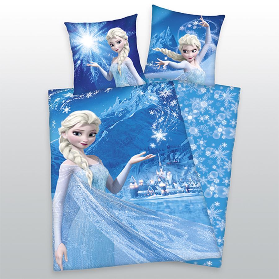 Elsa Bettwäsche 100x135 Olaf Bettwäsche 100x135 Schlafzimmer Pinie