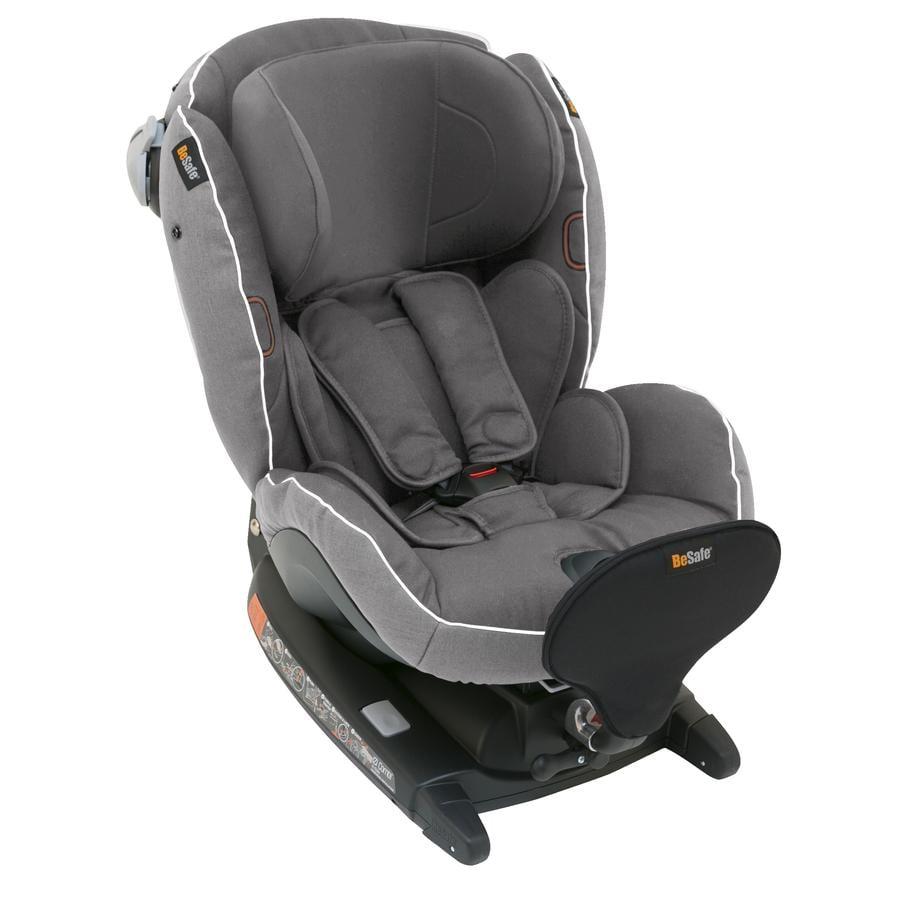 Tidsmæssigt Besafe Kindersitz Reboarder | Besafe Kindersitz Izi Combi X4 Isofix XT-08