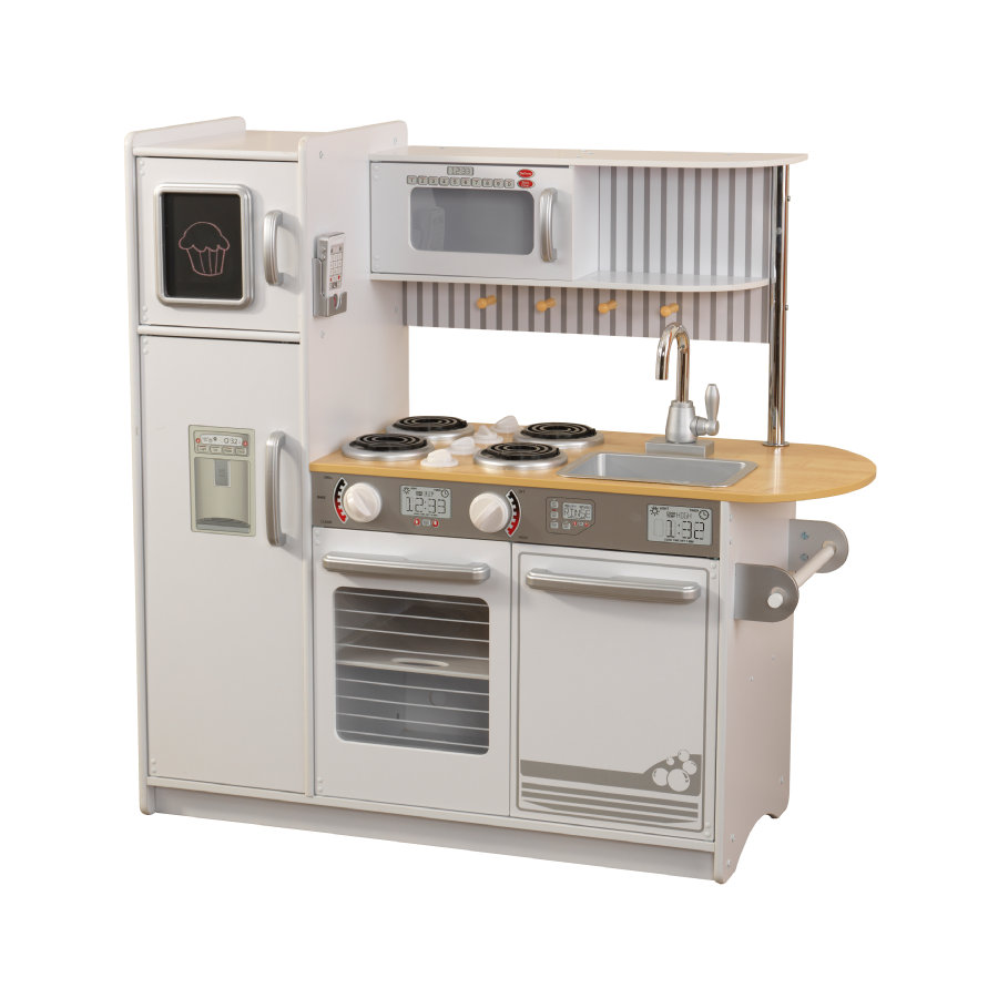Cucine Giocattolo Ikea