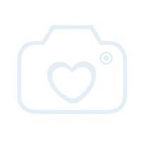 LEGO Star Wars - Darth Vader 75534 pinkorblue.se