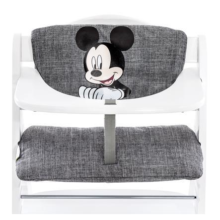 coussin d assise pour chaise haute enfant