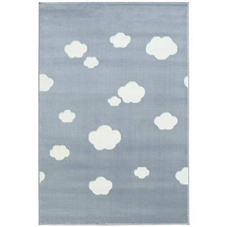 tapis happy rugs pour enfants et jeux livo