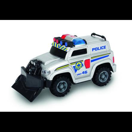 toys voiture de police enfant