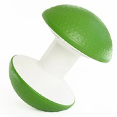 Wobble Chair Uk Baby Sitting With Wheels At Work Back In Action Ballo Stool
