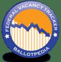 FederalVacancy orange.png
