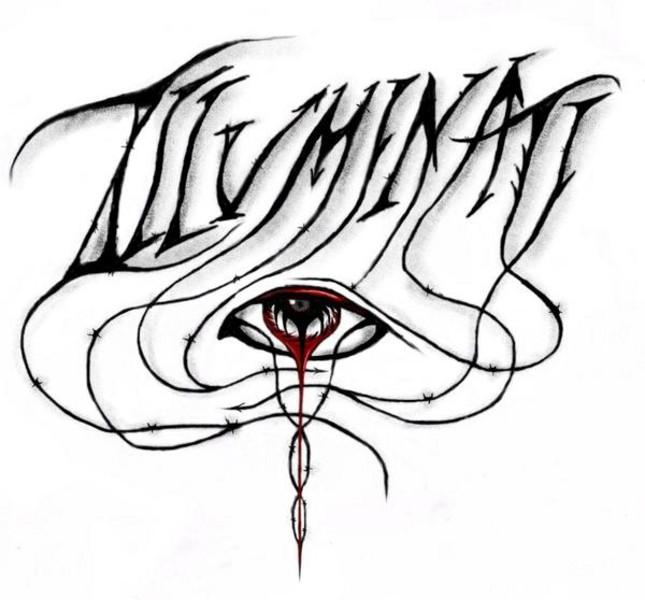 Illuminati Music