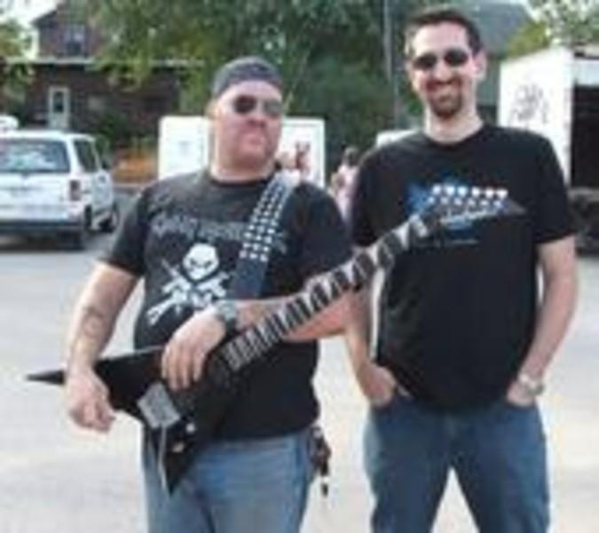 Excalibur  Band in Terrell TX  BandMixcom
