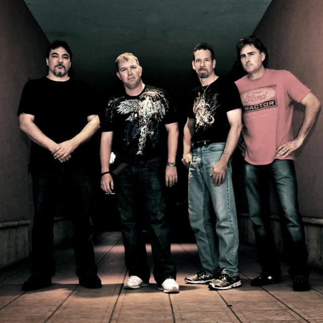 Modern Mayhem  Band in Clearwater FL  BandMixcom