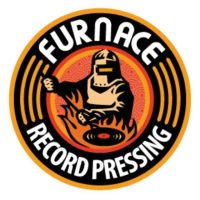 Furnace MFG and Pressing - Sound engineer in Fairfax VA ...