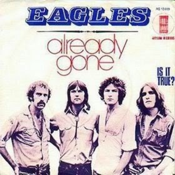 Already Gone Music Of The Eagles Band In Round Lake IL