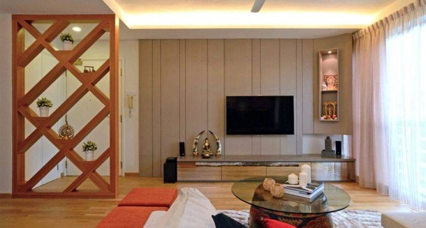 Living Room Decorating Ideas For Middle Class ...