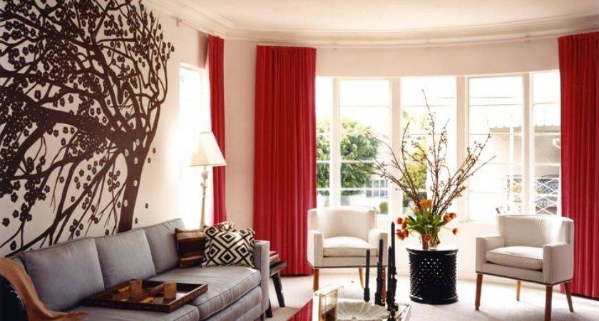 Hgtv shares 20 beautiful blue living rooms for any style. 26 Living Room Ideas Brown And Red Inspiration That Define ...