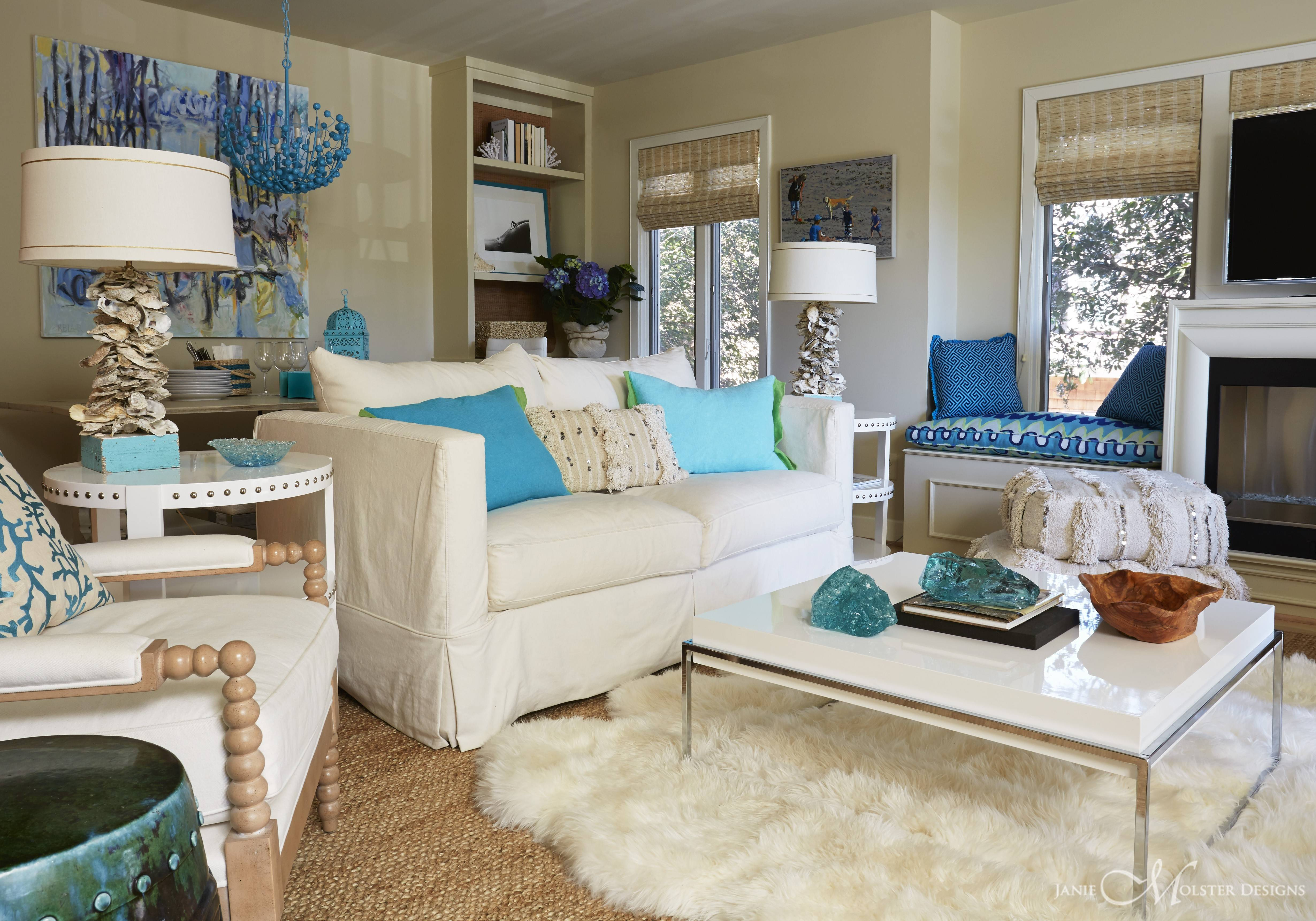 Trend Teal Cream Living Room Ideas Dark Red Barb Homes