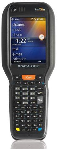 Datalogic Falcon X3 Mobile Computer  Best Price