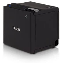 Epson TMm30 Printer  Best Price Available Online  Save Now