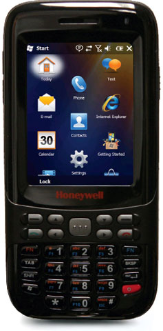 Honeywell Dolphin 6000 Mobile Computer Best Price Available Online Save Now