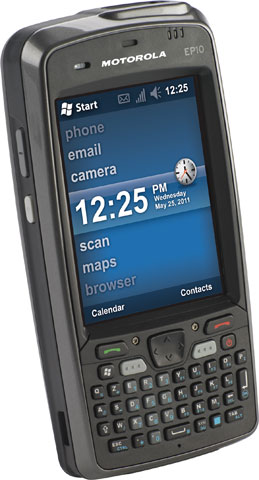 Motorola EP1031002030062C Mobile Computer  Best Price Available Online  Save Now