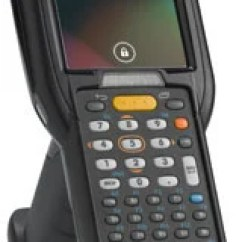 Kitchen Scales Cabinet Refinishing Cost Motorola Mc3200 Mobile Computer - Best Price Available ...