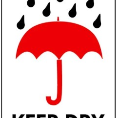 Kitchen Supplies Online Islands For Packing Keep Dry Label - Best Price Available ...