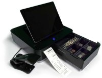 Star mPOP POS Terminal - Best Price Available Online ...