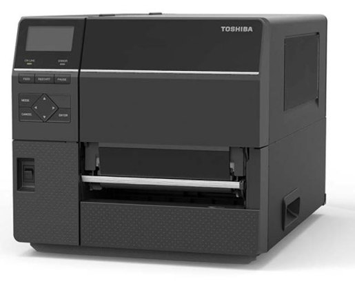 Image result for toshiba printer all models