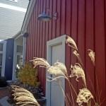 Barn Light Originals For Modern Farmhouse Lighting Barnlightelectric Com Inspiration Barn Light Electric