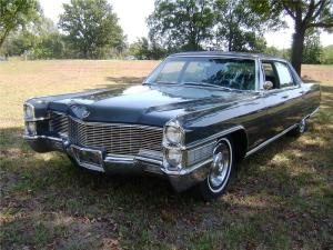 2018 Cadillac Fleetwood  New Car Release Date and Review