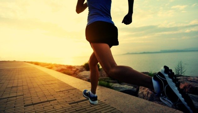 Get moving: Stay fit when you travel for work - BCD Travel Move English Site (Europe)