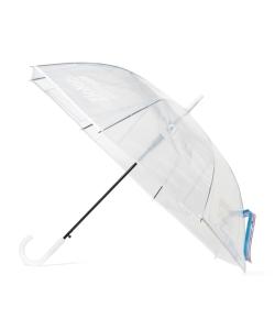 Ziploc × BEAMS COUTURE / 傘