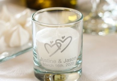 Ideas About Vegas Wedding Favors On Pinterest