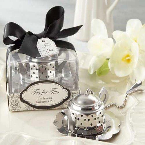 Mini Teapot Tea Infusers