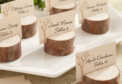 Rustic Table Settings Pictures Photos And Images For