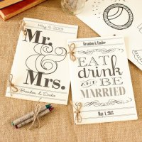Personalized Coloring Book with Crayon Set, Coloring Books ...