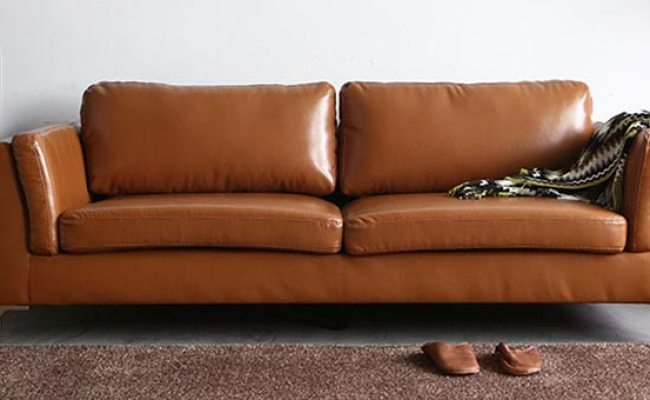 Furniture Sg Sale Buy Furniture Online In Singapore
