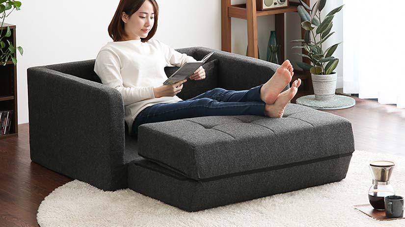rimtai sumazinti atitinkamai leg couch yenanchen com