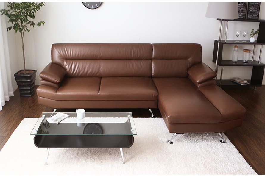 leather sofa online singapore lowes bed refido japanese | bedandbasics