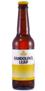 Randolph's Leap Speyside Craft Brewery BeerAdvocate