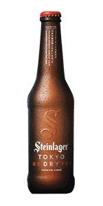Steinlager Tokyo Dry New Zealand Breweries Limited BeerAdvocate