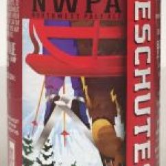 Red Chair Nwpa Abv Remote Control For Recliner Deschutes Brewery Beeradvocate