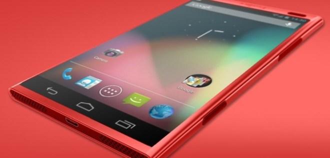 Lumia_Android_behitech