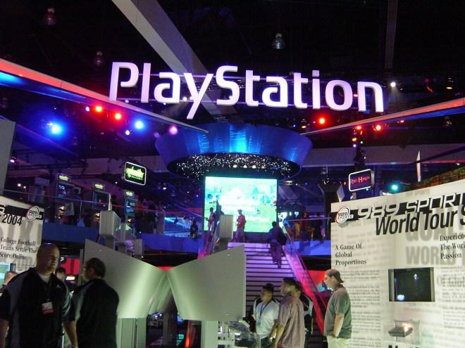 PlayStation_E3_2003-behitech