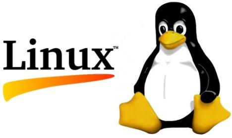 linux-behitech