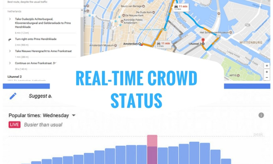 Google Maps App Now Show You The Real-Time Crowd Status_f