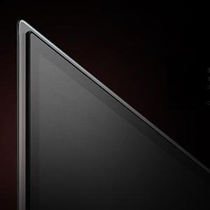 LG's New Smart TV Is Less Than One Inch Thick_feature2