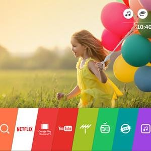 LG's New Smart TV Is Less Than One Inch Thick_feature5
