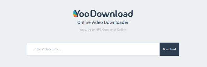 how to download any video free