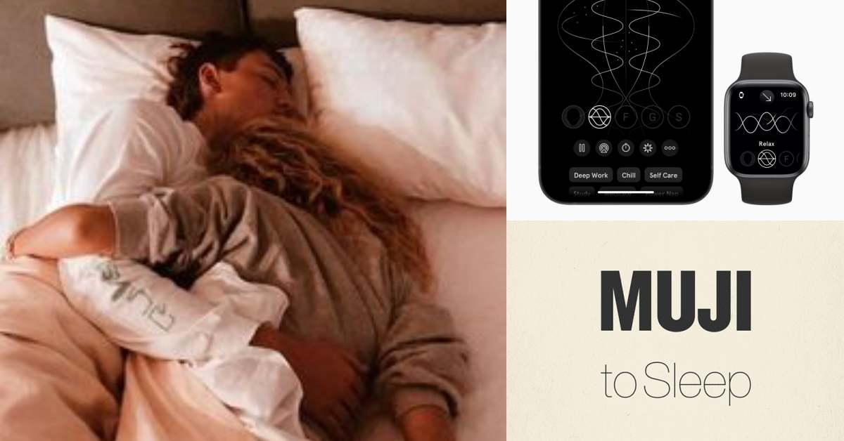 失眠怎麼辦?重度失眠者推薦5款「助眠App」,木頭燃燒,下雨, 小狗吃零食...祝大家每晚都有好夢!   Bella.tw ...