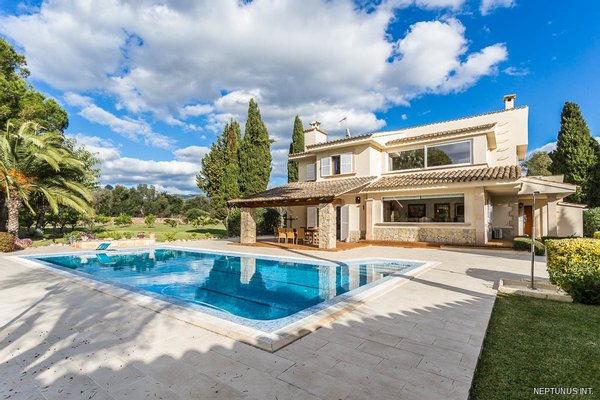 luxusimmobilien in mallorca